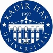 Kadir Has Üniversitesi Resmi