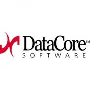 Datacore Resmi