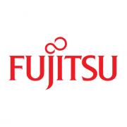 Fujitsu Resmi