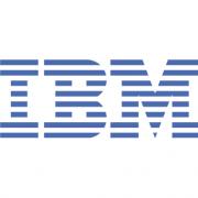 IBM Resmi