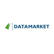 Data Market Resmi