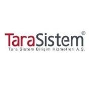 Tara Sistem Resmi