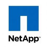 Netapp Resmi