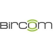 Bircom Resmi