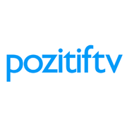 Pozitif TV Resmi