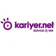 Kariyer.net Resmi