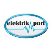 Elektrikport.com Resmi