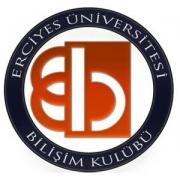 Erciyes Üniversitesi Bilişim Kulübü Resmi