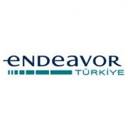 Endeavor Türkiye Resmi