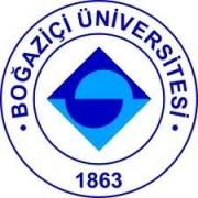 Boğaziçi Üniversitesi Resmi