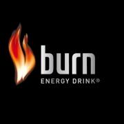 Burn Resmi