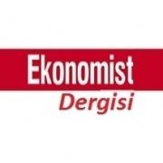 Ekonomist Dergisi Resmi