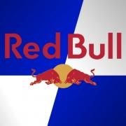 Red Bull Resmi