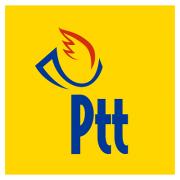 PTT Resmi