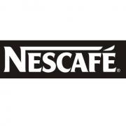 Nescafe Resmi