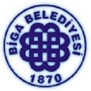 Biga Belediyesi Resmi