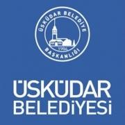 Üsküdar Belediyesi Resmi