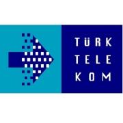 Türk Telekom Resmi