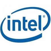 Intel Resmi