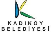 Kadıköy Belediyesi Resmi