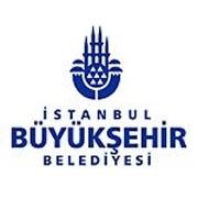 İstanbul Büyükşehir Belediyesi Resmi
