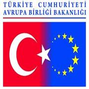 T.C. Avrupa Birliği Bakanlığı Resmi
