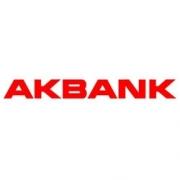 Akbank Resmi