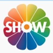 Show TV Resmi
