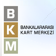 Bankalararası Kart Merkezi- BKM Resmi