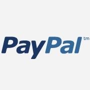 Paypal Resmi