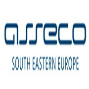 Asseco - South Eastern Europe Resmi