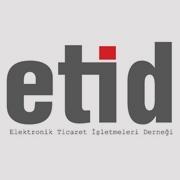 Elektronik Ticaret İşletmeleri Derneği - ETİD Resmi