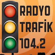 Radyo Trafik Resmi