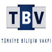 Türkiye Bilişim Vakfı Resmi