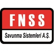 FNSS Savunma Sistemleri Resmi
