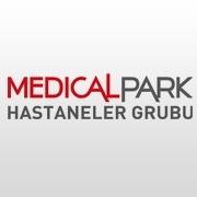 Medikal Park Resmi