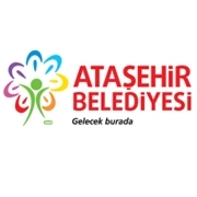 Ataşehir Belediyesi Resmi
