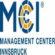 Mediacat Communication Institute Resmi