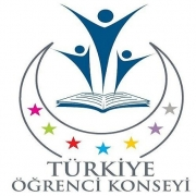 Türkiye Öğrenci Konseyi Resmi