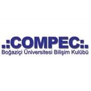 Compec Boğaziçi Üniversitesi Bilişim Kulübü Resmi