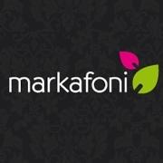Markafoni Resmi