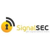 SignalSEC Resmi
