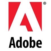 Adobe Resmi