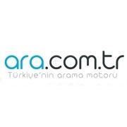 Ara.com.tr Resmi