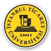 İstanbul Ticaret Üniversitesi Resmi