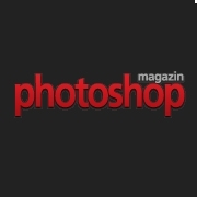Photoshop Magazin Resmi