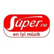 Süper FM Resmi