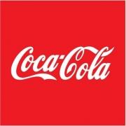 Coca Cola Resmi