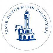 İzmir Büyükşehir Belediyesi Resmi