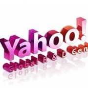 Yahoo Labs Resmi